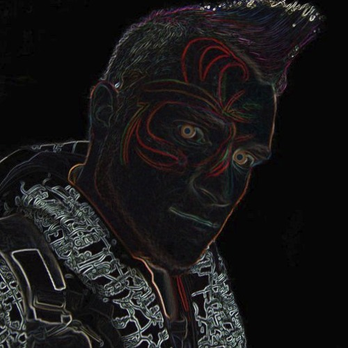 EDMT's avatar