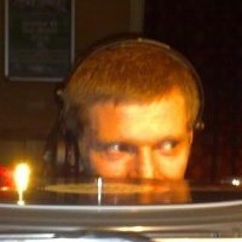 Duncan Dugy B Bownass's avatar