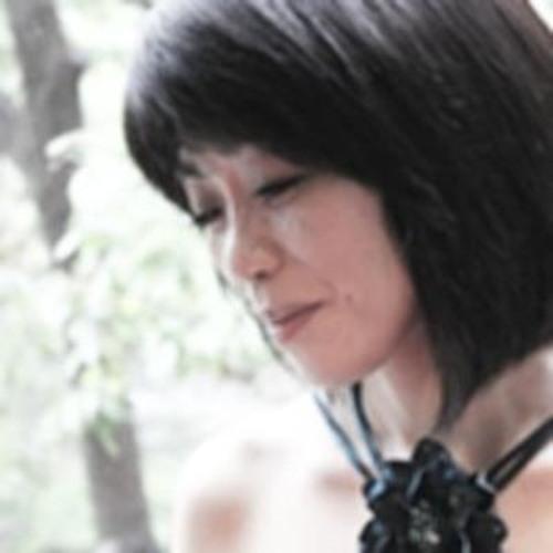 sopranoshuko's avatar