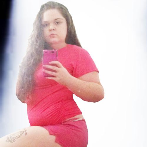 Stephanie Lane's avatar