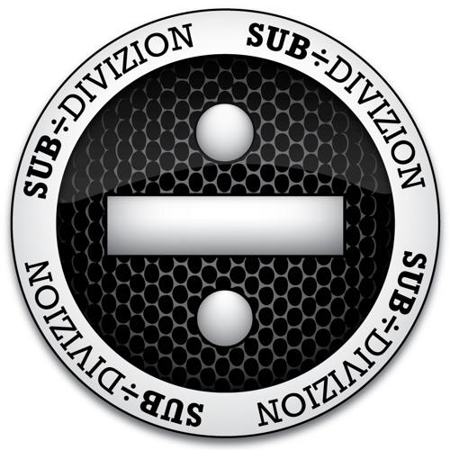 Sub÷Divizion Records's avatar
