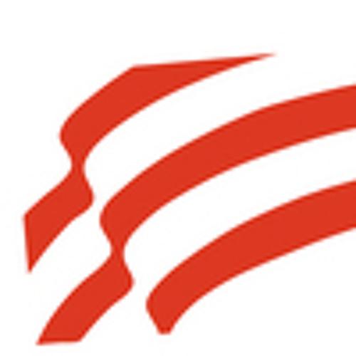 USA Media Rights's avatar