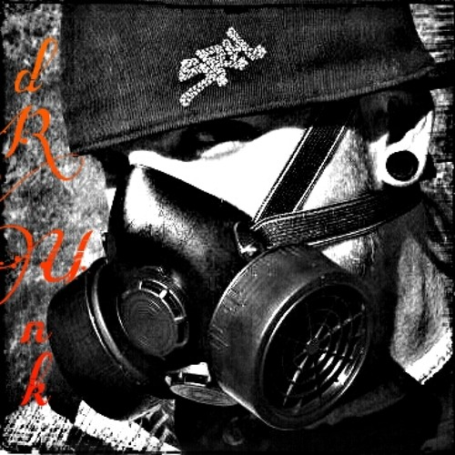 dR Unk's avatar