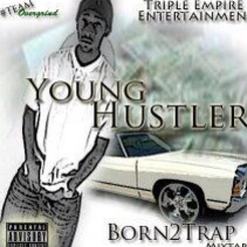 Young  Hustler's avatar