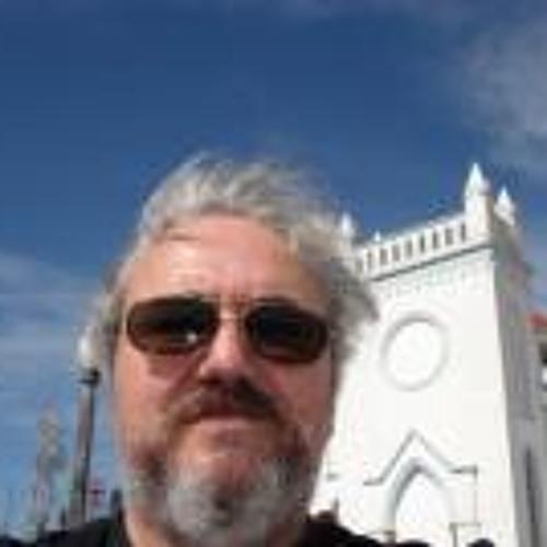 Luis Fernando Consorti's avatar