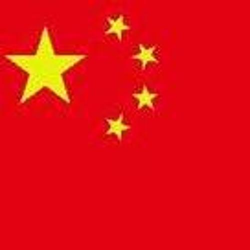 RmxChina's avatar