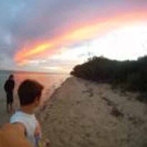 Test tale top at Nouméa