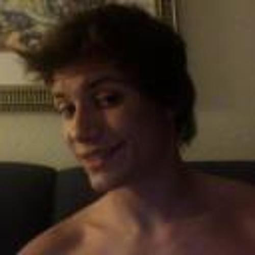 Jason McGee 3's avatar