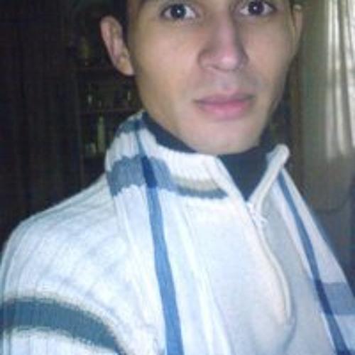 Bruno Cuevas 1's avatar