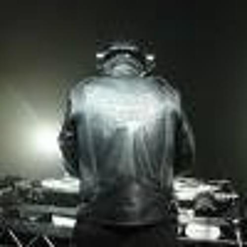 ROY G's avatar