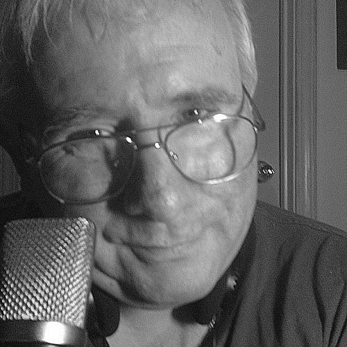 Sapperton Sound/Otis Jiry's avatar