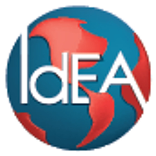 IdEApods's avatar