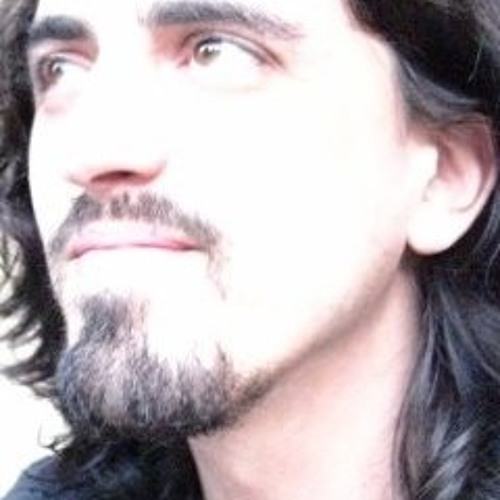 Janus Wahrheit's avatar