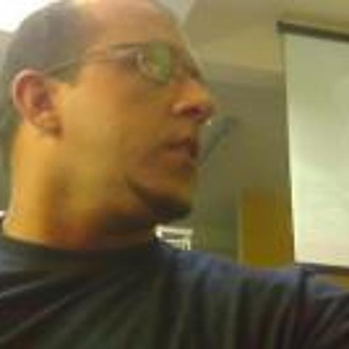Cado Grajaú's avatar