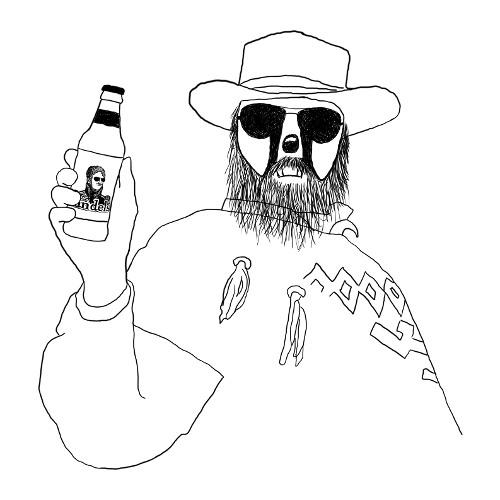vahainenaani's avatar