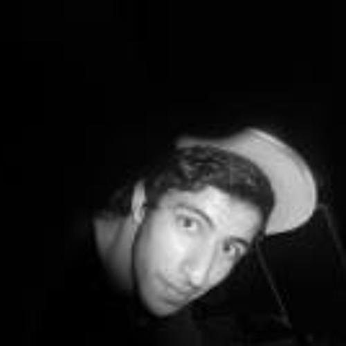 Otmane Ortiz's avatar
