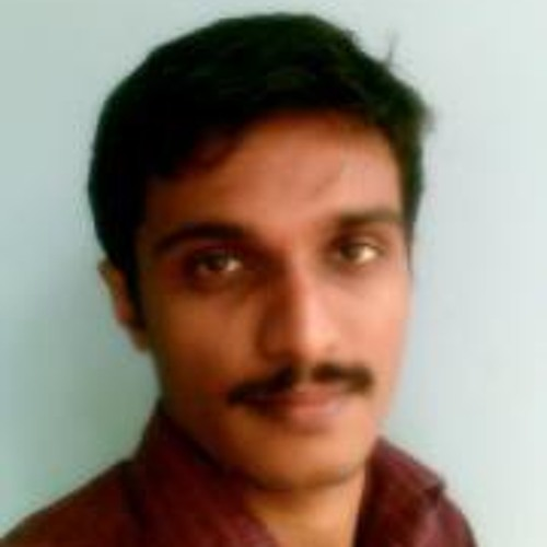 Vibhath Kuniyil's avatar