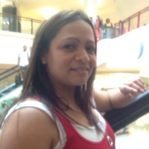 Karen Trejo 1's avatar