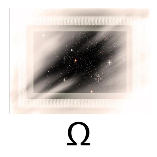 Spaceship Ω's avatar