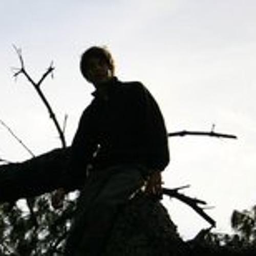 Santiago Coussio's avatar