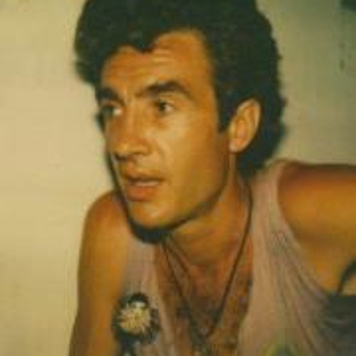 Fred Disko's avatar