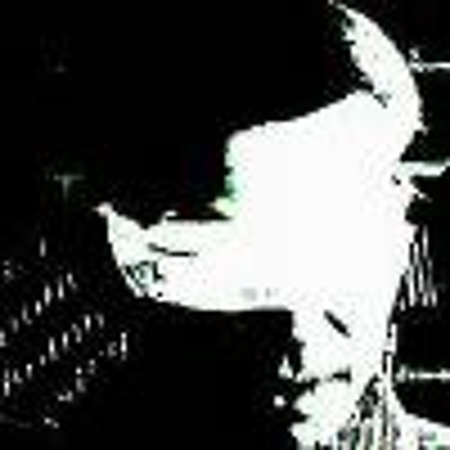 kotru1's avatar