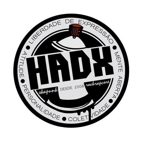 Hadx's avatar
