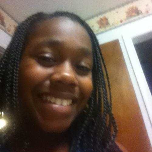 sexylady741's avatar