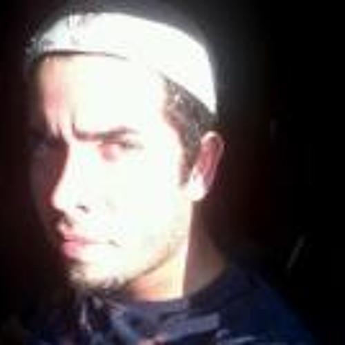 William Vega 3's avatar