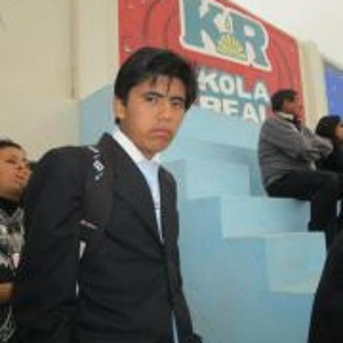 Jesus Patiño 5's avatar