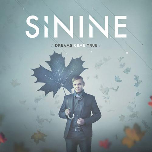 SININE's avatar