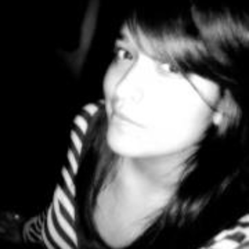 Vanya Luna's avatar