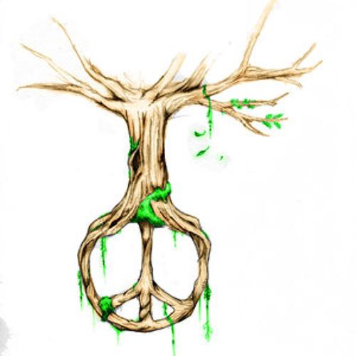 DJ_Tree_top's avatar