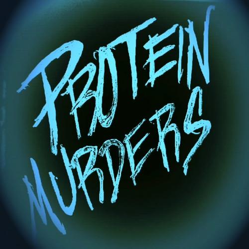 ProteinMurders's avatar