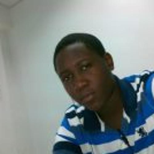 Edson Jorge Mahota's avatar