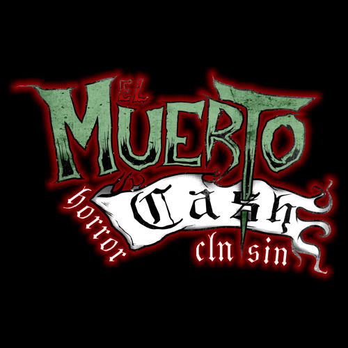 El Muerto Cash's avatar