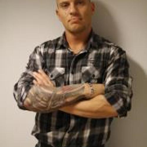 Niclas Korsgård's avatar