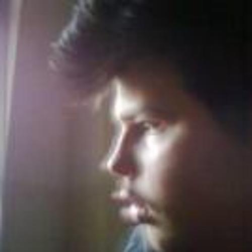 Denis Dhamo's avatar