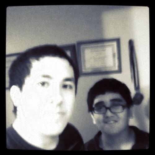 phily03's avatar