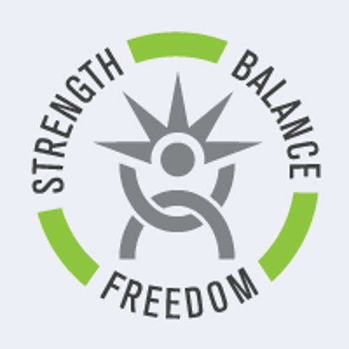 Fulani Fitness's avatar
