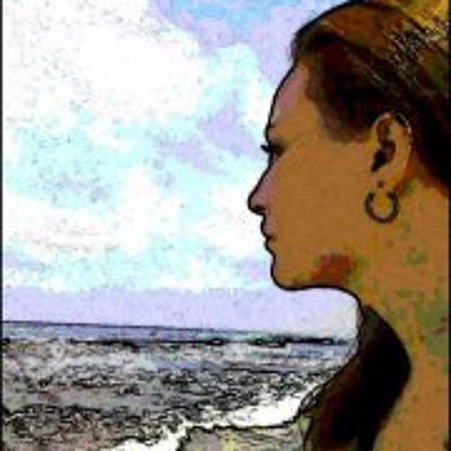 LadyTwista's avatar