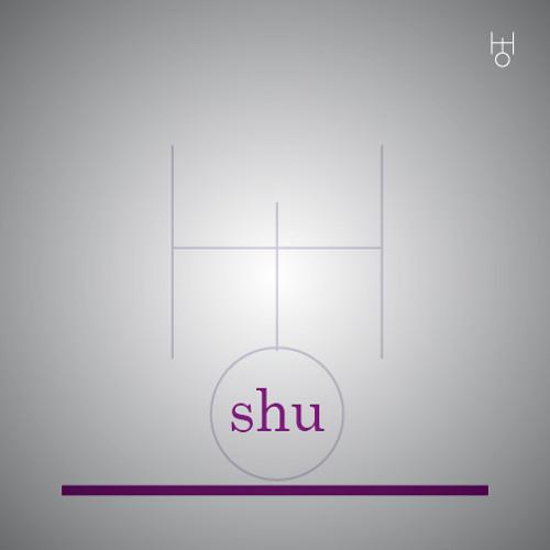 shuxi's avatar