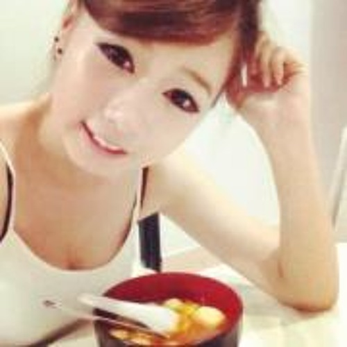 Stitch Ying's avatar