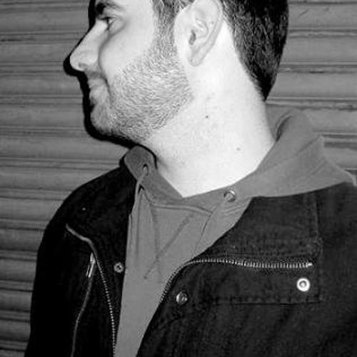 Salvo Lupica's avatar