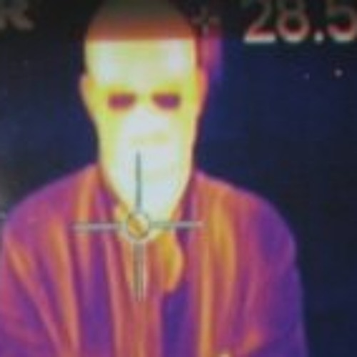 Henry Hughes 2's avatar