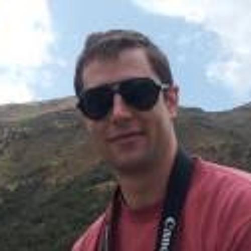 Alanmig's avatar
