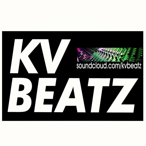 KvBeatz's avatar