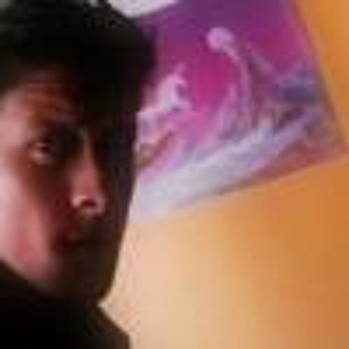 alendrosms's avatar