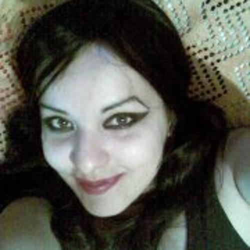 Maria Laura Gontrain's avatar