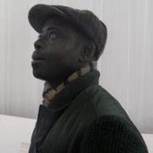 Serge Nanpidia's avatar